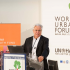 World Urban Forum – relatori 5
